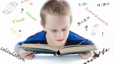 Top 7 Apps and Websites to Help You Master Maths