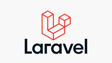 Laravel for Web Application Development