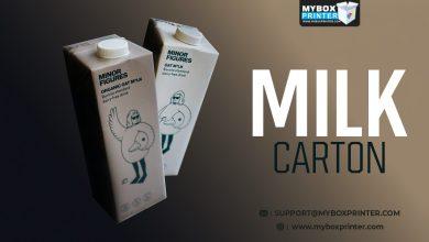 milk-carton